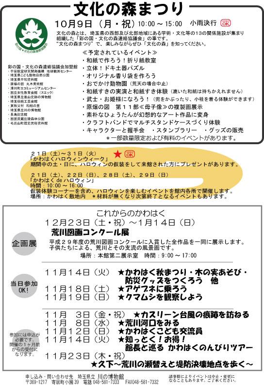 web29-10-2.jpg