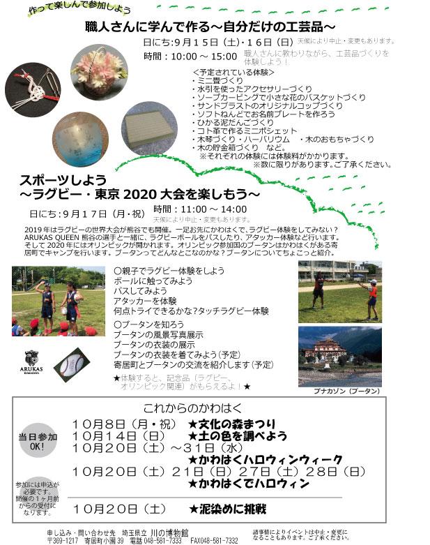 web309.jpg